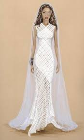zoe s funeral dress at the end of serenity