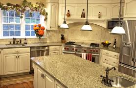 Full Size of Kitchen:beautiful Single Bowl Stainless Steel Sink Stainless  Sink Kitchen Sinks And ...