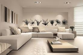 stylish solutions to the problem of interior design endure take the idea of using tiles in your living room those canny mediterranean romans and