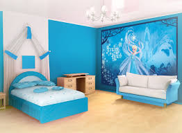 Blue Rooms For Girls Beautiful Blue Bedrooms Fabulous Beautiful Beach And Sea Themed
