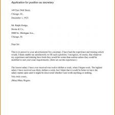 letter of intent for job letter of intent application job new letter of intent template for