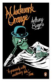best a clockwork orange images a clockwork  penguin essentials a clockwork orange artwork by kristian hammerstad