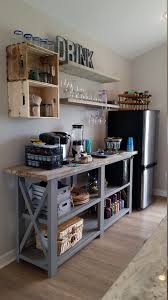 office kitchenette. Best 25 Office Kitchenette Ideas On Pinterest Coffee Nook D