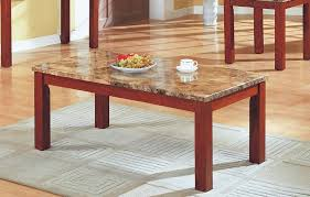 granite table tops within coffee decorations 0