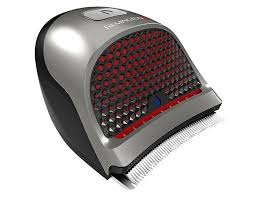 best compact and convenient men s hair clippers remington hc4250
