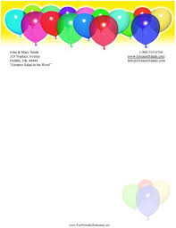 Party Template Free Party Invitation Templates The Grid System