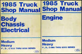 ford f700 wiring diagrams 1985 ford truck cowl wiring diagram f600 f700 f800 f7000 b600 1985 ford f b c 600 8000