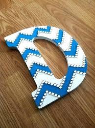 Wooden Letters Design Wooden Letter Design Wooden Letters Designs Easy Wooden Letter