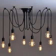 warehouse style lighting. Lighting:Large Industrial Pendant Light Lamp Glass Lights Extra Warehouse Fixtures Lighting Breathtakinge Images Concept Style M