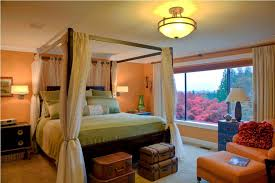 16 ideas of home decorators catalog stylish delightful interior