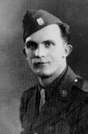 John H. Murdock (1920-2011) - Find A Grave Memorial
