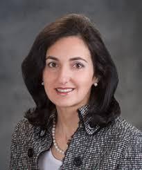 Sofia Shapiro, MD FAAP - Healthcare Services in New York   Multi ...