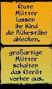 Lustig So Deutsch Sprüche Zitate Spaß Sprüche Und Witzige Sprüche