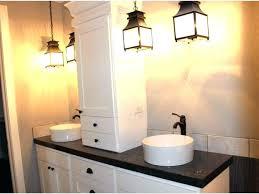 vintage bathroom lighting vintage bathroom lighting um size of bathroom light fixtures vintage bathroom light fixtures