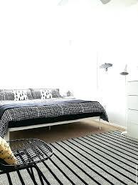 bedroom rugs ikea bedroom rugs bedroom makeover bedroom rugs childrens bedroom rugs ikea