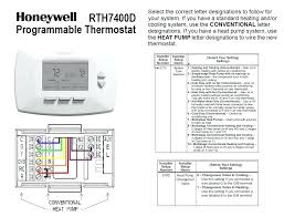 trane heat pump thermostat wiring color code ac large size of wire