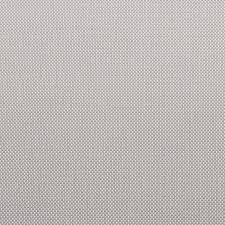 roller blinds texture.  Blinds To Roller Blinds Texture H