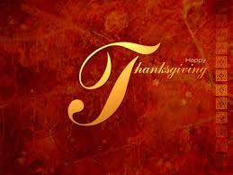 printable thanksgiving greeting cards printable thanksgiving cards love times two