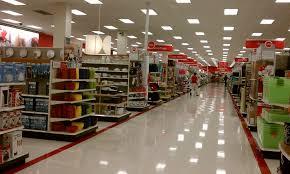 sales floor target wilson yard chicago illinois sales floor flickr