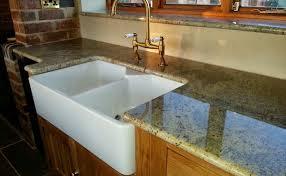 granite worktops overview kitchen worktop