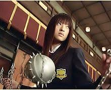 List of Kill Bill characters - Wikipedia
