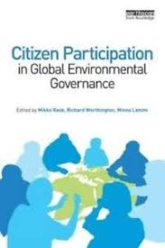 on global environment essay on global environment
