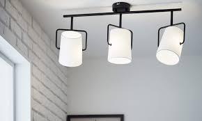 Lampenzo Designverlichting Tegen Spotpijzen