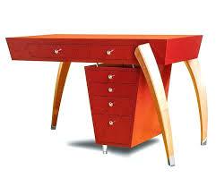 3 leg decorator table 3 legged table 3 legged desk 3 legged table 3 legged table 3 leg decorator table inch round