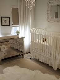 blinds for baby room. Plain Blinds Blinds For Baby Room Modern Nursery Design Tips  Google And Babies On S