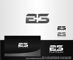 appliance logo design for b s commercial kitchens in australia design 3994437