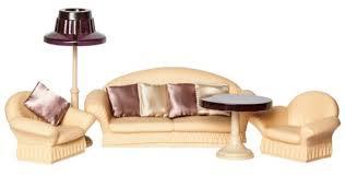 <b>Набор мебели Огонёк</b> мягкой для гостиной Коллекция С-1302 ...