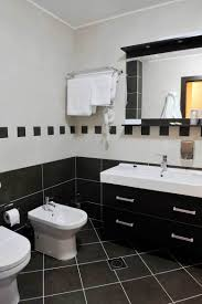 bathroom sink furniture. Call Or Visit Us To Learn More About Getting Custom-made Bathroom Vanities In Port Coquitlam. Be Sure Read Our Testimonial Page See What Other People Sink Furniture