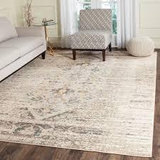 full size of safavieh area rugs safavieh bahama collection tiamo area rug 8