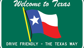48 new texas work camping jobs available as of 1 28 2019
