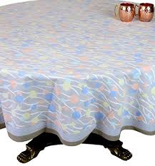 hello there in the event that you would like tablecloths item that you are on the right website curly that you are reading my own write up about
