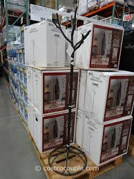 Coat Rack Costco