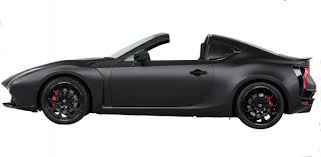 2018 toyota mr2. as we said the shape and design of 2018 toyota gr hv sports concept is similar to gt86 or even supra mk1 mk2 mr2 mr2