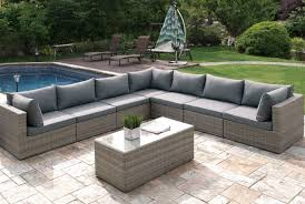 medium size of interior patio furniture fort lauderdale sarasota warehouse miami orlando tropitone outdoor s