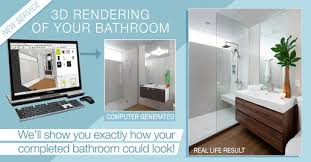 Mobility Friendly Bathrooms Liverpool P S Bathrooms And Plumbing