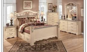 Charming Bedroom Sets With Marble Tops Design