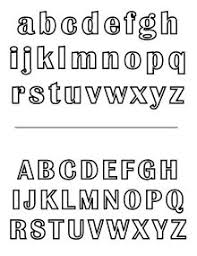 coloring book font alphabet coloring pages wikijunior clic alphabet coloring book all pages