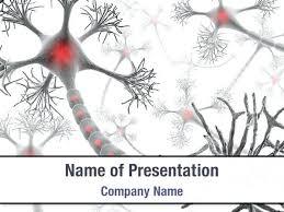 Brain Ppt Templates | Nfcnbarroom.com