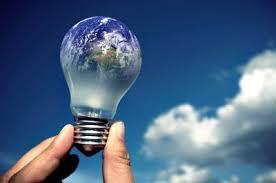Энергетика и экология реферат jarfeda s diary Тема Экология и энергетика Тип Реферат Источники 10 шт 1968 2008гг В работе есть введение
