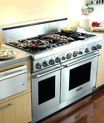 modern gas stove top. Awesome Where Is The Pilot Light On My Oven Or Modern Gas Stove Maid Top Parts Best Magic Chef N