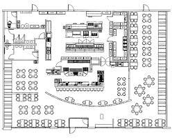 commercial restaurant kitchen design. Restaurant Kitchen Layout Software Free Commercial Design