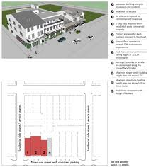 Article 12 Comprehensive Zoning Ordinance City Of New Orleans
