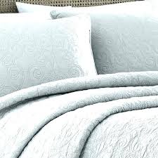 white cotton bedspread twin quilted duvet cover felicity soft quilt king size bedspreads nz