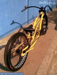 235 best chopper cruiser custom bike bicycles bicicletas