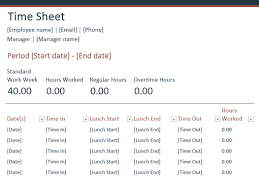 Sample Timesheets For Hourly Employees Time Sheet Ca Omfar Mcpgroup Co