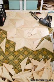 Unique Kitchen Flooring Unique Floor Coverings